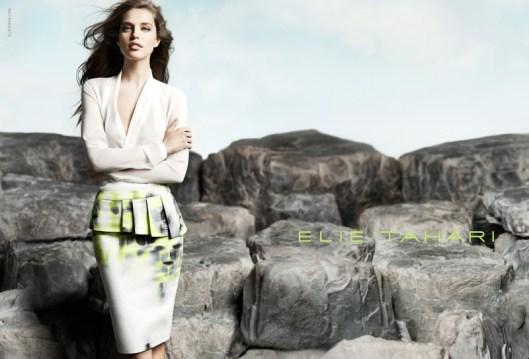 elie-tahari-spring-campaign4