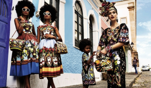 dolce-gabbana-ss-2013-sicilian-folk-collection-on-vogue-brazil-february-2013-by-giampaolo-sgura-and-anna-dello-russo