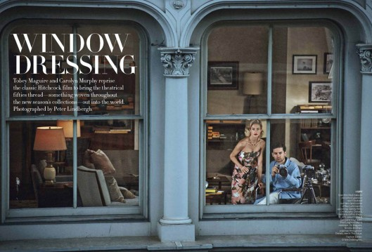 Vogue_Apr13_WindowDressing_Page_1