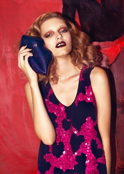 Jacqueline-by-Marcin-Kempski-for-Glamour-Poland-DesignSceneNet-02