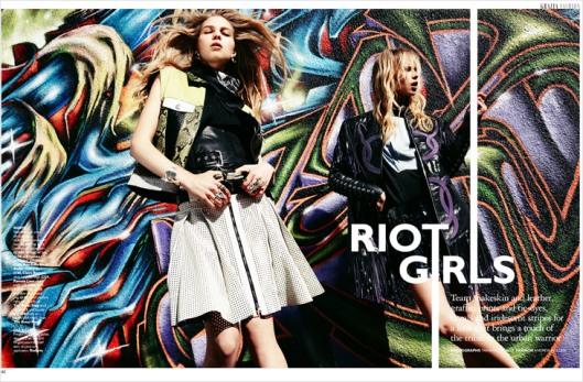 Riot-Girls-Takahiro-Ogawa-Grazia-UK-01
